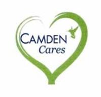 CAMDEN CARES