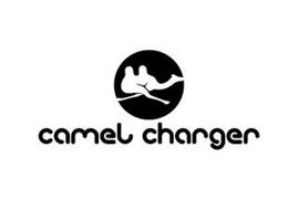 CAMEL CHARGER