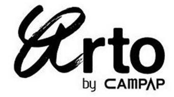ARTO BY CAMPAP