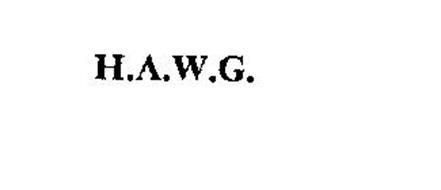 H.A.W.G.