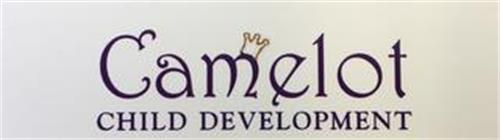 CAMELOT CHILD DEVELOPMENT CENTER