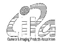 CIPA CAMERA & IMAGING PRODUCTS ASSOCIATION