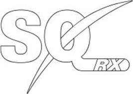 SQ RX