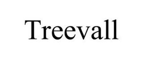 TREEVALL
