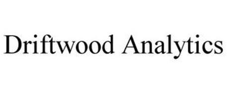 DRIFTWOOD ANALYTICS