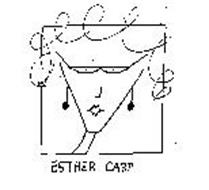 ESTHER CARP