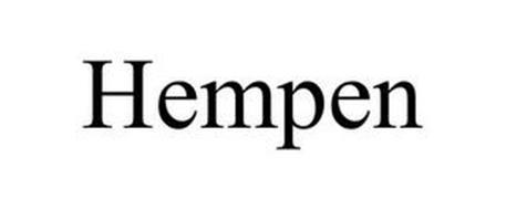 HEMPEN