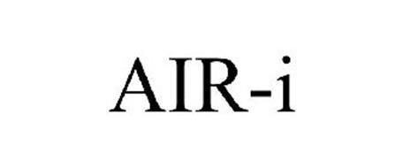 AIR-I