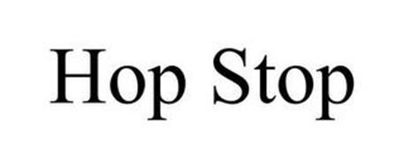 HOP STOP