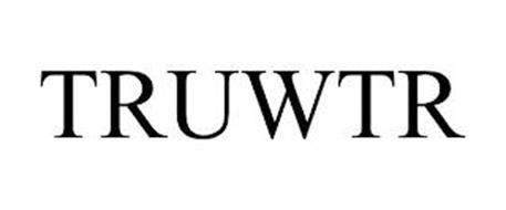 TRUWTR