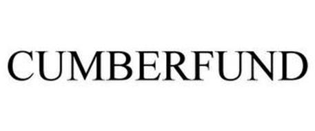 CUMBERFUND