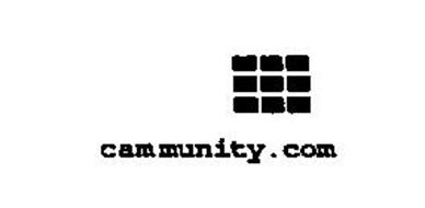 CAMMUNITY.COM