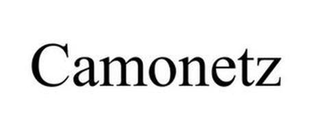 CAMONETZ