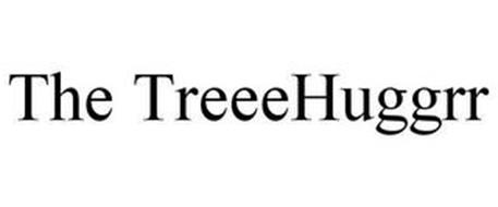 THE TREEEHUGGRR