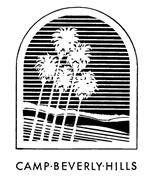 CAMP BEVERLY HILLS