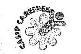 CAMP CAREFREE