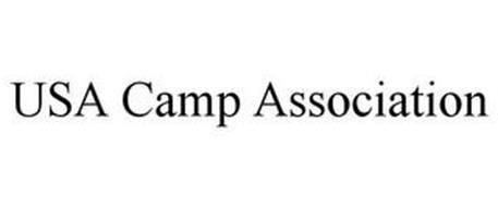 USA CAMP ASSOCIATION