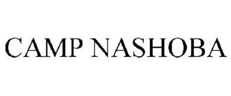 CAMP NASHOBA