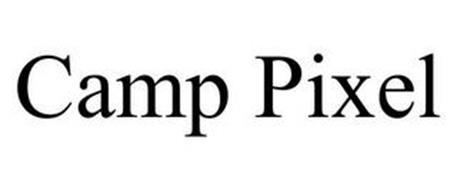 CAMP PIXEL