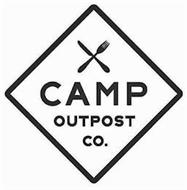 CAMP OUTPOST CO.