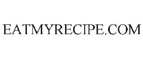 EATMYRECIPE.COM