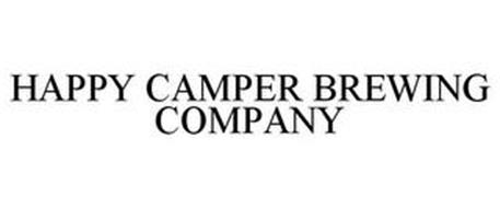 HAPPY CAMPER BREWING COMPANY