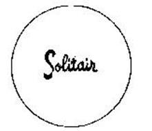 SOLITAIR