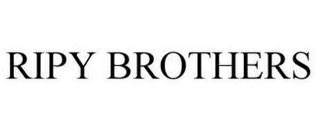 RIPY BROTHERS