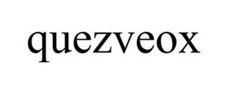 QUEZVEOX