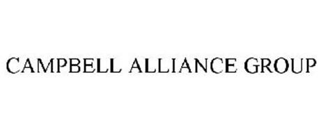 CAMPBELL ALLIANCE