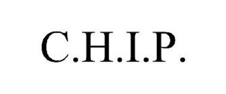 C.H.I.P.