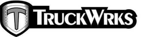 T TRUCKWRKS
