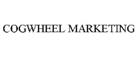 COGWHEEL MARKETING