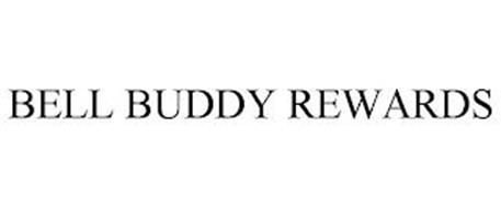 BELL BUDDY REWARDS