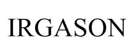 IRGASON