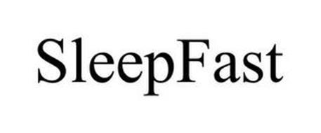 SLEEPFAST