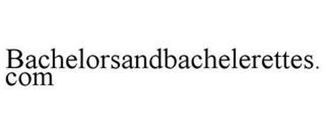 BACHELORSANDBACHELERETTES.COM
