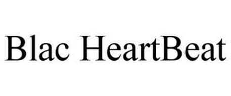 BLAC HEARTBEAT