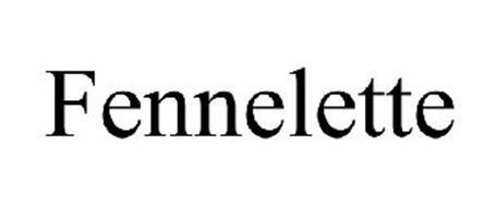 FENNELETTE