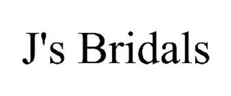 J'S BRIDALS