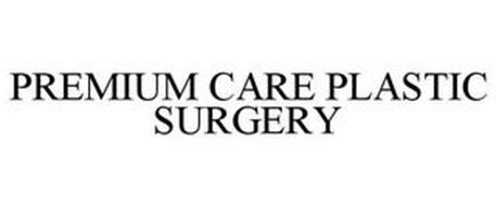 PREMIUM CARE PLASTIC SURGERY