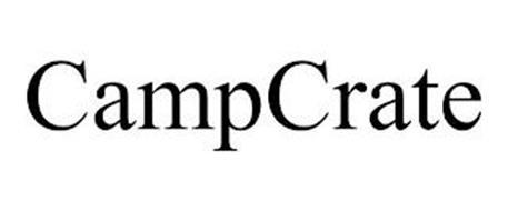CAMPCRATE
