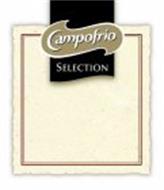 CAMPOFRIO SELECTION