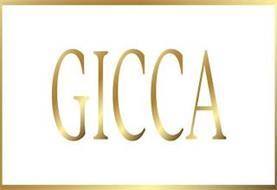GICCA