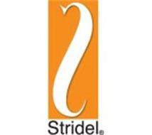 STRIDEL