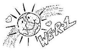 WE-R-1