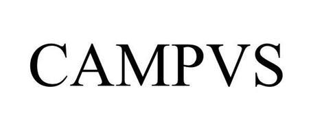 C^MPVS