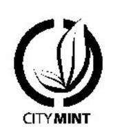 CITYMINT