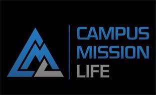 CML CAMPUS MISSION LIFE