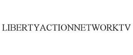 LIBERTYACTIONNETWORKTV